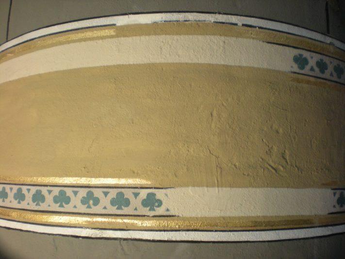 Maria Magdalenakerk Geffen restauratie 05